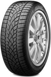 Dunlop SP Winter Sport 3D 285/30 R19 98W
