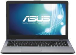 ASUS VivoBook 15 X542UN-DM144
