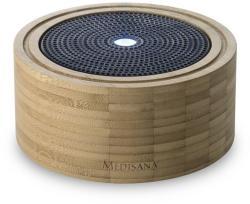 Medisana AD 625 Bamboo