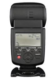 Yongnuo YN 568 EX III (Nikon)