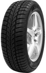 Michelin Primacy Alpin PA3 195/55 R15 85H