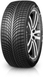 Michelin Latitude Alpin GRNX XL 235/60 R18 107H