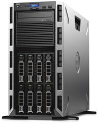 Dell PowerEdge T430 PET430C1-2X2620V4-HR750OD