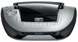 Philips AZ1137