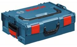 Bosch L-BOXX 136 (1 600 A01 2G0)