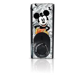 Disney DSY-WC301 Mickey