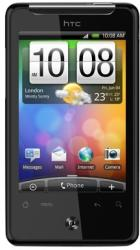 HTC Aria A6380 (Gratia)