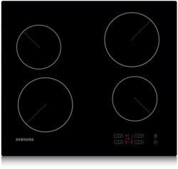 Samsung CTR464EB01