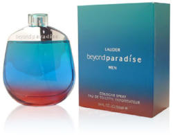 Estée Lauder Beyond Paradise Men EDT 50ml