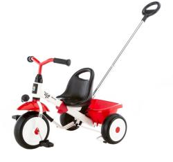Kettler HappyTrike Racing (0T03035-0000)
