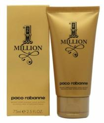 Paco Rabanne 1 Million (After Shave Balm) 75ml