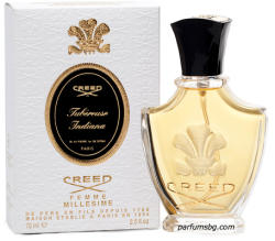 Creed Tubereuse Indiana EDP 75ml