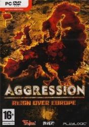Playlogic Aggression Reign Over Europe (PC)