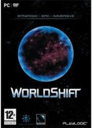 Playlogic WorldShift (PC)