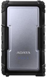 ADATA Power Bank 16750mAh (D16750)