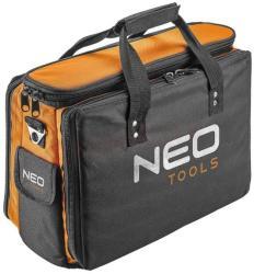 NEO TOOLS 84-308