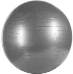 HORNsport Prémium gimnasztikai labda - 95cm