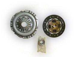 Suzuki Ignis 2003-2007 - Kuplung szett kpl. (1.3) VALEO