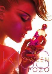 Jesus Del Pozo Halloween Kiss EDT 50ml