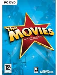 Activision The Movies (PC)