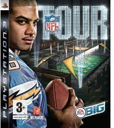 Electronic Arts NFL Tour (PS3)