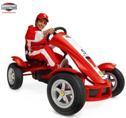 BERG Toys Ferrari FXX Exclusive