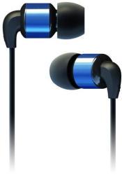 SoundMagic PL-11