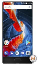 Ulefone Mix S 16GB