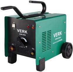 Verk VAW-250A