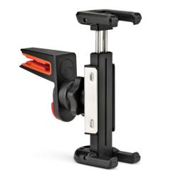 JOBY GripTight Auto Vent Clip XL