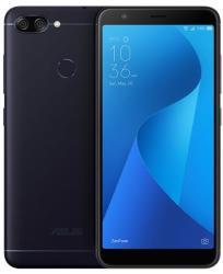 ASUS Zenfone Max Plus M1 ZB570TL (ZB570KL)