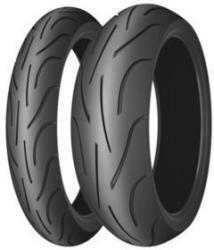 Michelin Pilot Power 160/60 ZR17 69W