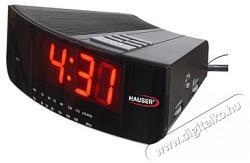 Hauser CL-8050