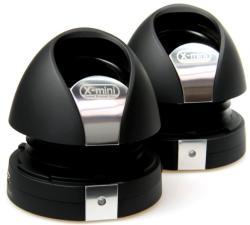 X-mini MAX II Capsule