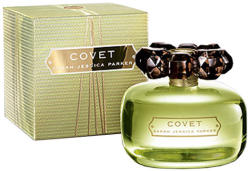 Sarah Jessica Parker Covet EDP 30ml