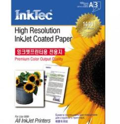InkTec ITP-7210A3