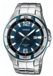 Casio MTP-1305D