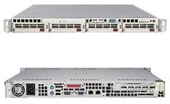 Supermicro SYS-5013CMT