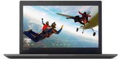 Lenovo IdeaPad 320 81BG00HGBM