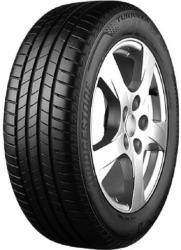 Bridgestone Turanza T005 XL 225/40 R18 92Y Автомобилни гуми