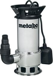 Metabo PS 18000 SN (0251800000)