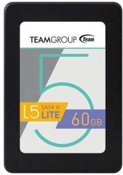 Team Group Lite L5 60GB T2535T060G0C101
