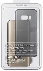 Samsung Starter Kit EB-WG95ABBEGWW