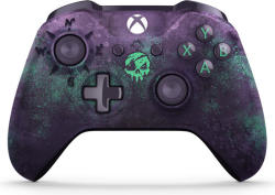 Microsoft Xbox One Wireless Controller - Sea of Thieves Limited Edition (WL3-00079)