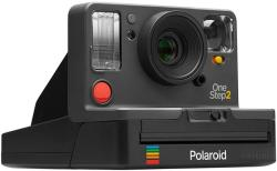 Polaroid OneStep2 VF (ViewFinder)