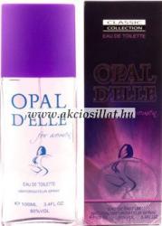 Classic Collection Opal D'Elle EDP 100ml