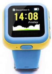 E-Boda Kids GPS