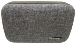 Cellect CEL-BTSPEAKER-TEX-BK