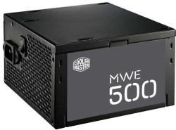 Cooler Master MWE 500W (MPW-5002-ACABW)