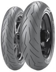 Pirelli Diablo Rosso III 180/55 ZR17 73W